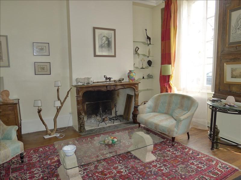 Verkoop  huis Orleans 550000€ - Foto 2