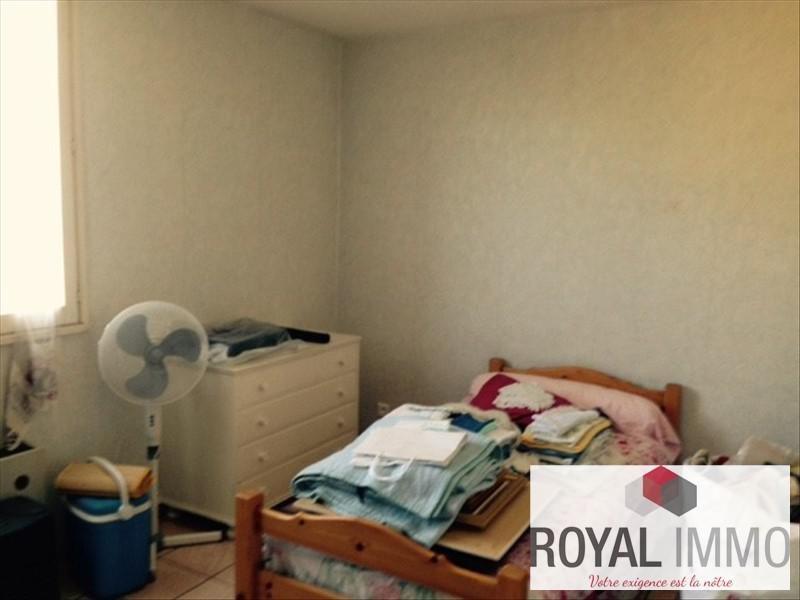 Vente appartement La valette du var 145000€ - Photo 4