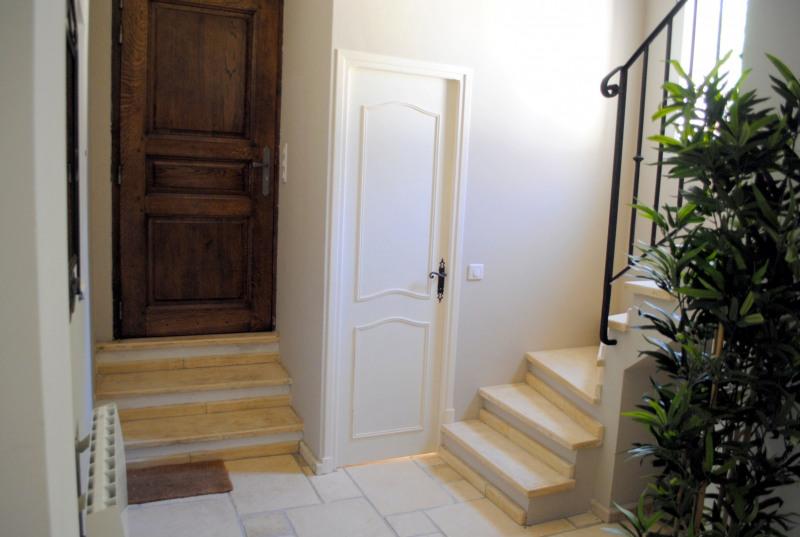 Престижная продажа дом Seillans 545000€ - Фото 26