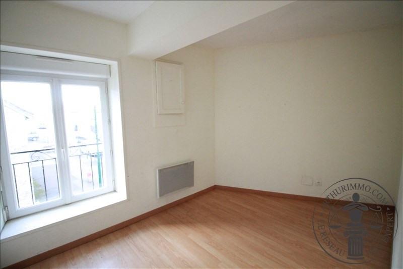Sale house / villa Voves 99900€ - Picture 5