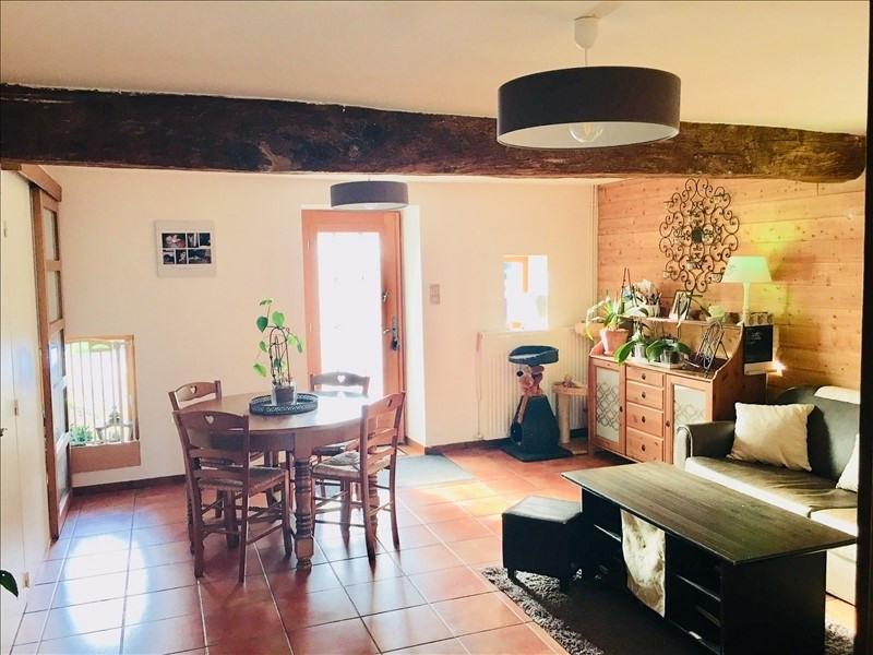 Sale house / villa La ferte sous jouarre 149000€ - Picture 3
