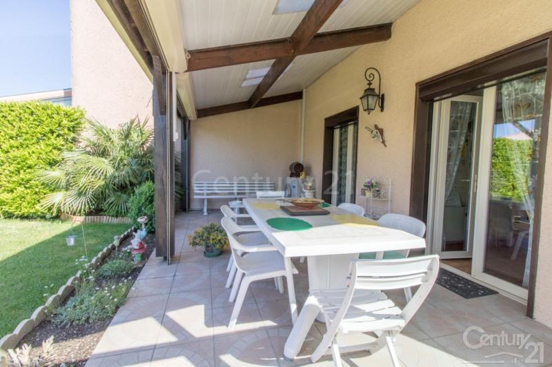 Vente maison / villa Toulouse 224500€ - Photo 2