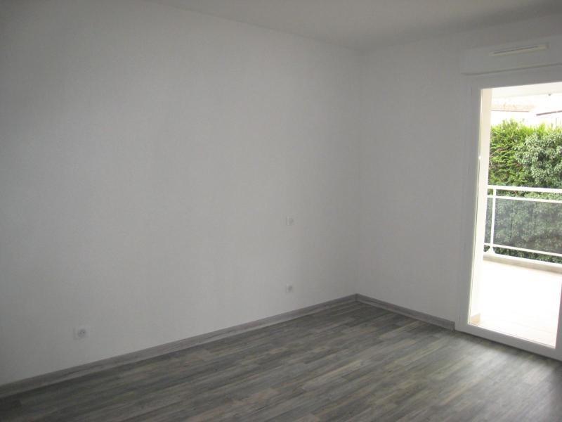 Location appartement Amancy 655€ CC - Photo 5