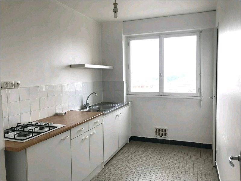 Vente appartement Juvisy sur orge 140000€ - Photo 4