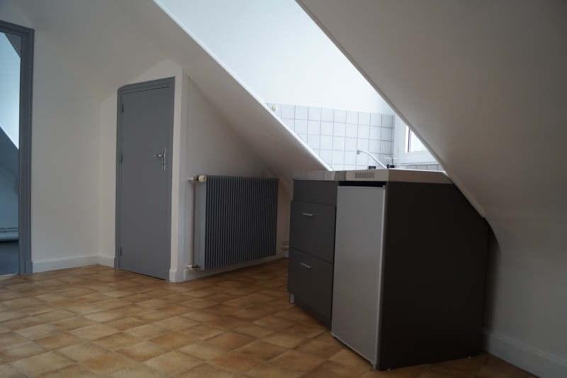 Alquiler  apartamento Arras 320€ CC - Fotografía 3