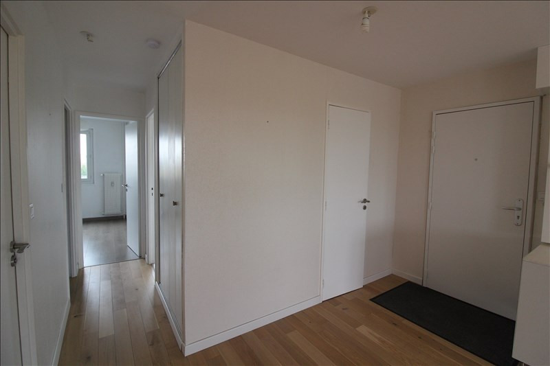Vente appartement Chartres 165 000€ - Photo 3