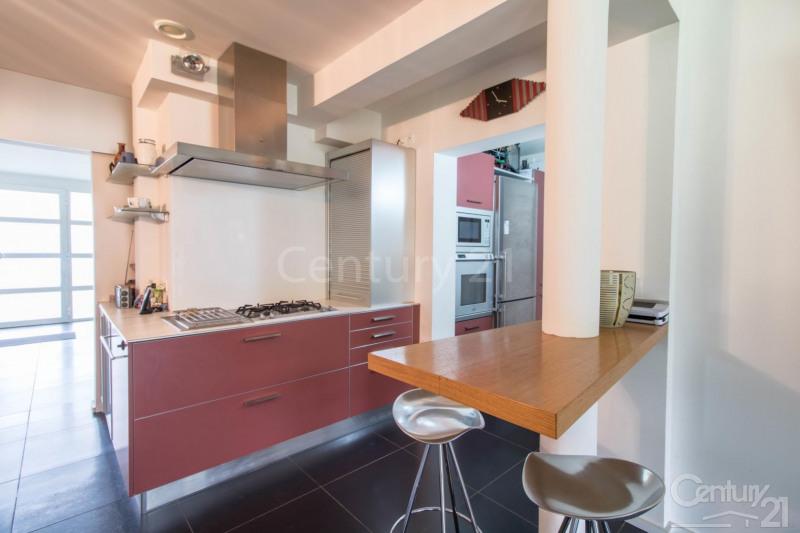 Vente de prestige maison / villa Tournefeuille 684000€ - Photo 8