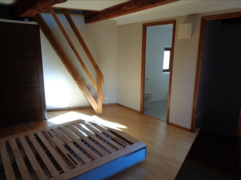 Alquiler  casa Jouques 650€ CC - Fotografía 4