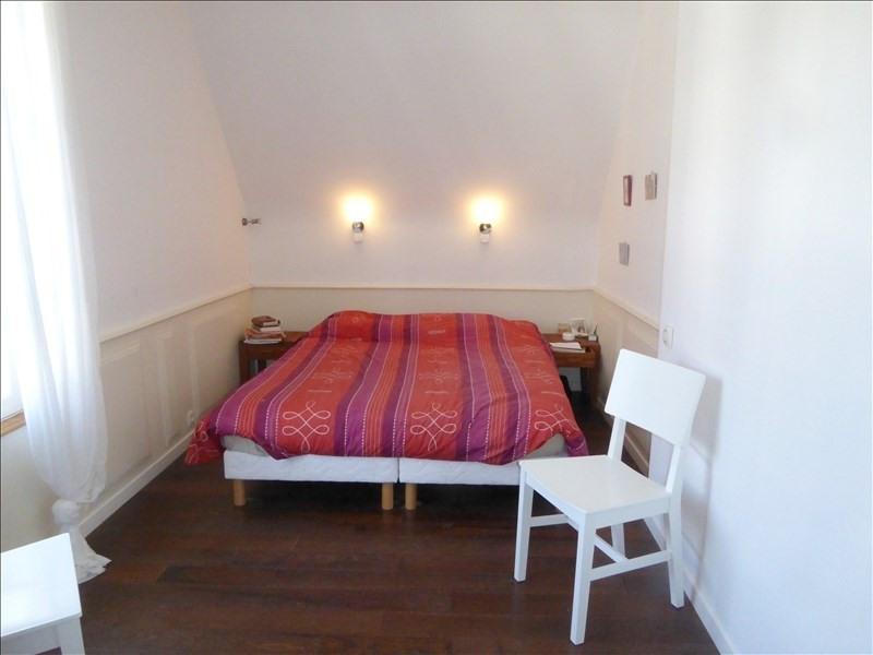 Sale house / villa Carnac 545480€ - Picture 4