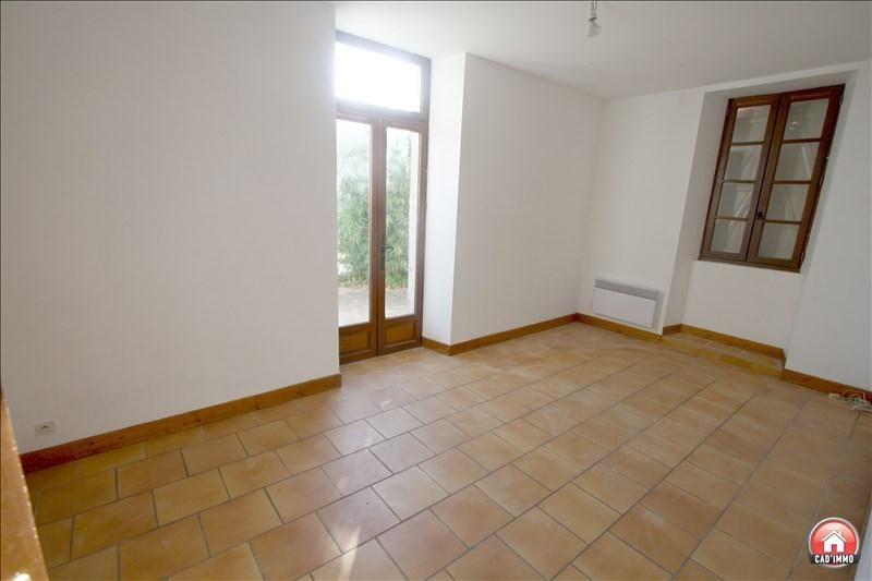 Vente maison / villa Bergerac 143000€ - Photo 7