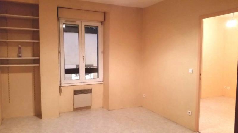Location appartement Annemasse 495€ CC - Photo 2