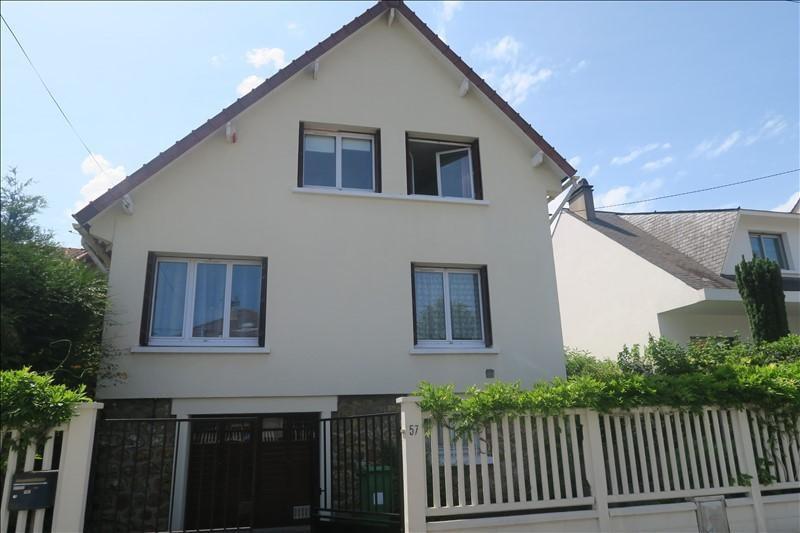 Vente maison / villa Savigny sur orge 348000€ - Photo 1