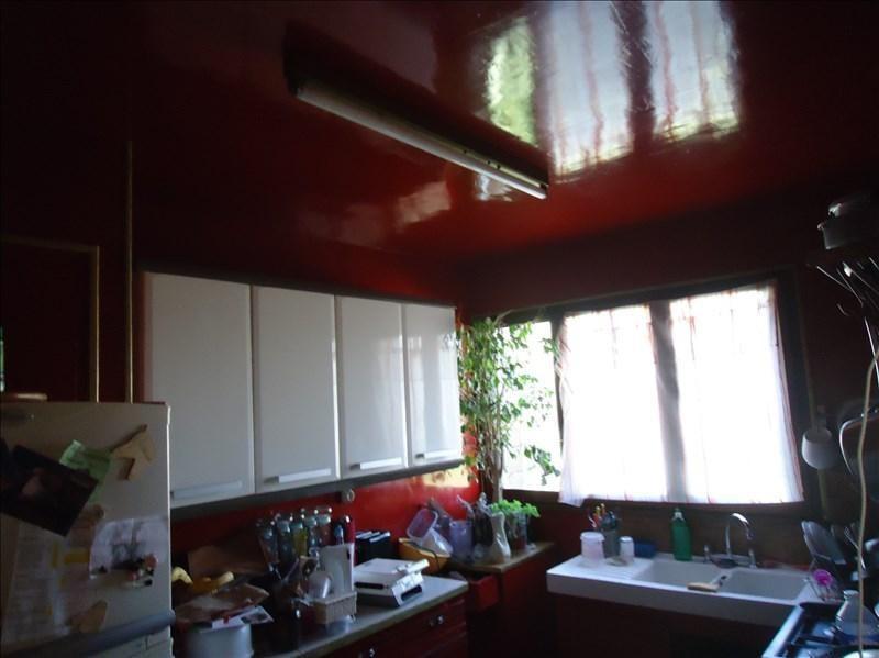 Vente maison / villa Proche vernon 183300€ - Photo 3