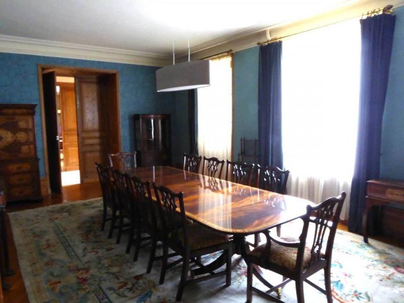 Deluxe sale house / villa Cognac 676000€ - Picture 13