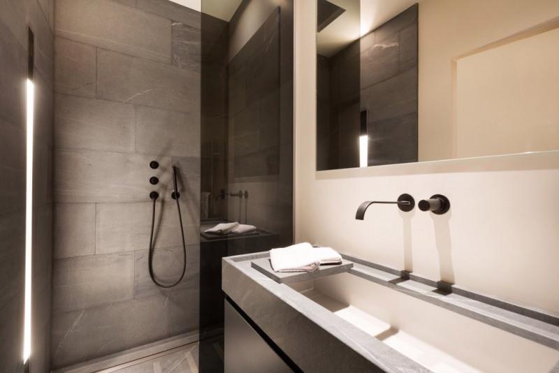 Revenda residencial de prestígio casa Paris 8ème 10800000€ - Fotografia 27