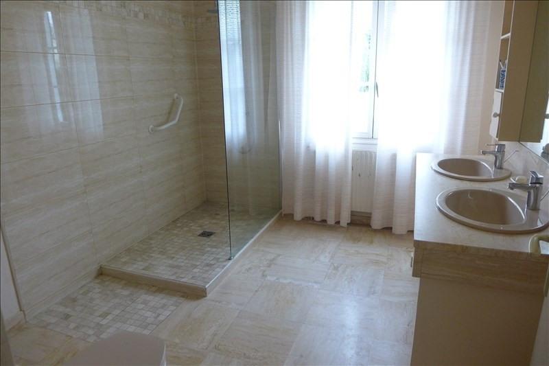 Deluxe sale house / villa Garches 1600000€ - Picture 9