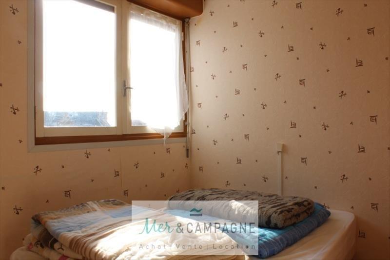 Sale apartment Quend 150000€ - Picture 5