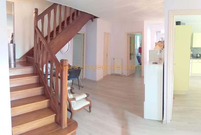 Lijfrente  huis Bouzigues 290000€ - Foto 19