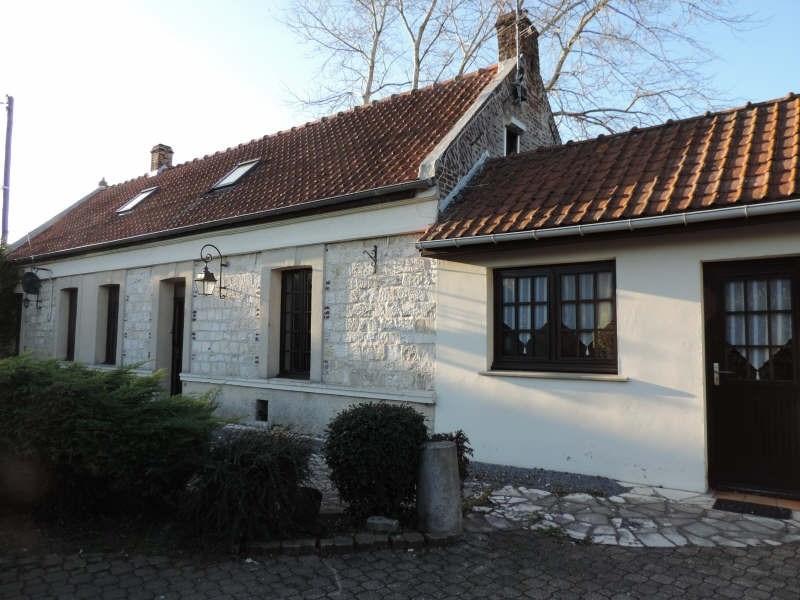 Verkoop  huis Dainville 189000€ - Foto 3