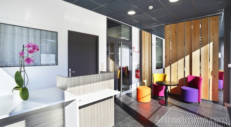 Sale apartment Montpellier 95616€ - Picture 1