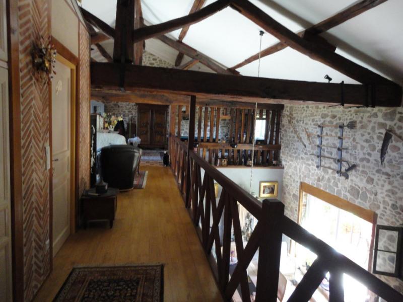 Deluxe sale house / villa Feytiat 595000€ - Picture 7