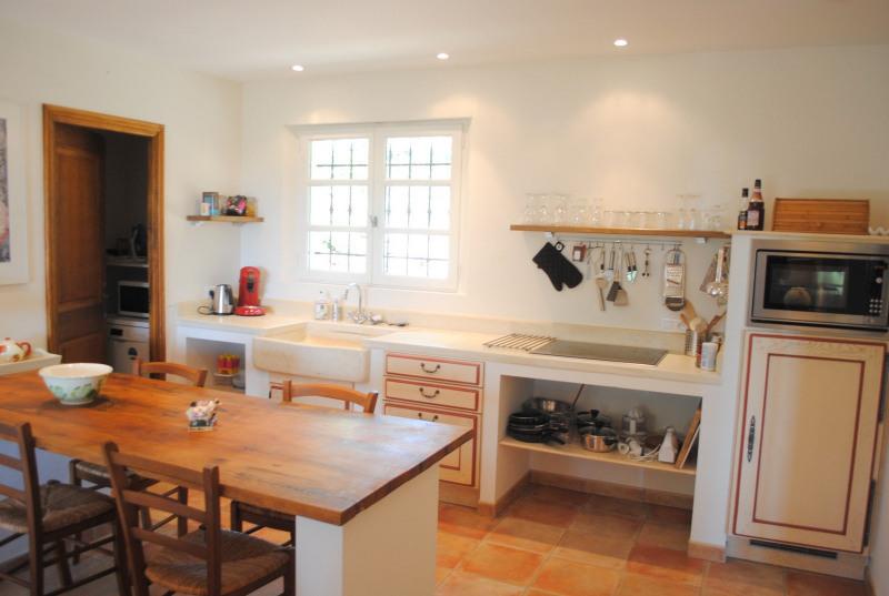 Deluxe sale house / villa Montauroux 1050000€ - Picture 63