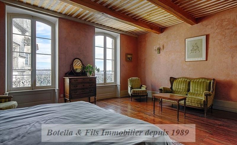 Immobile residenziali di prestigio castello St martin d ardeche 1190000€ - Fotografia 5