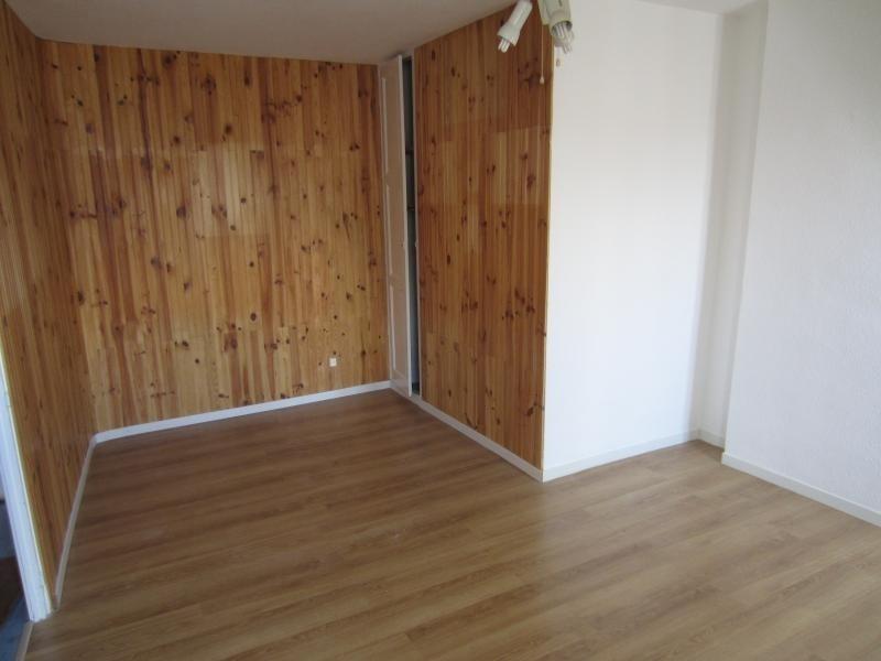 Rental apartment La seyne sur mer 370€ CC - Picture 4