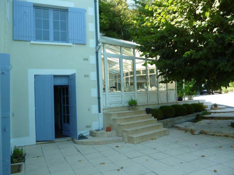 Vente maison / villa Perigueux 397500€ - Photo 4