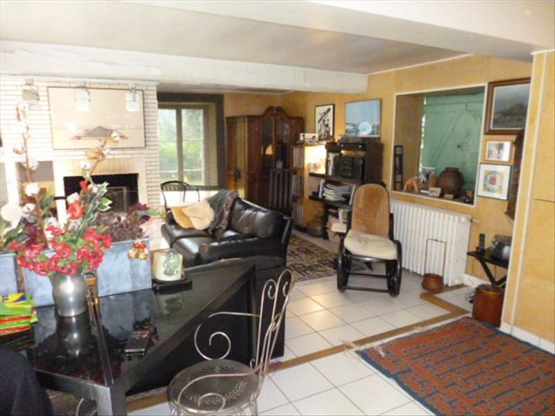 Vente maison / villa Grosrouvre 750000€ - Photo 9