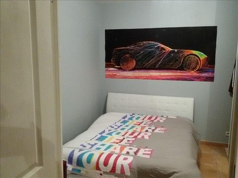 Vente appartement Aix en provence 238500€ - Photo 4