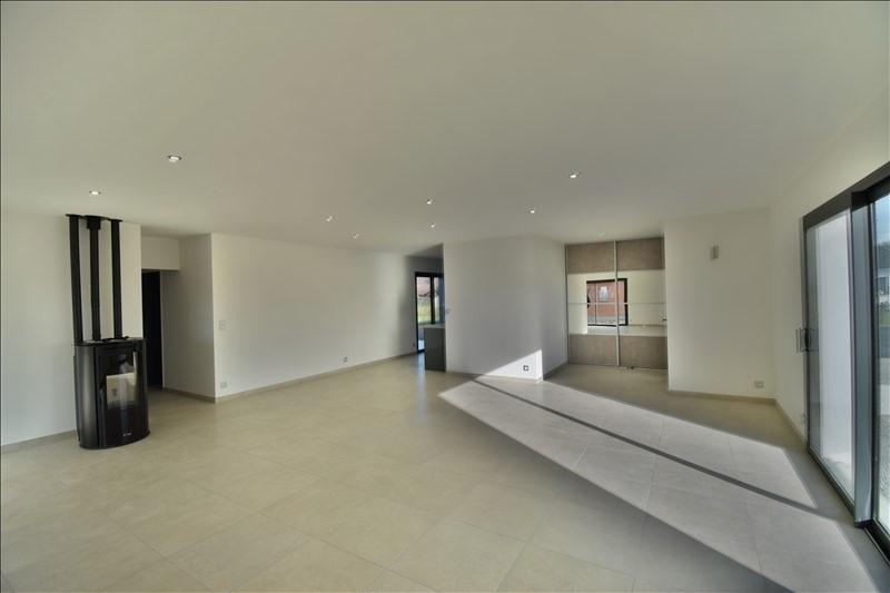 Location maison / villa Denguin 1100€ CC - Photo 3