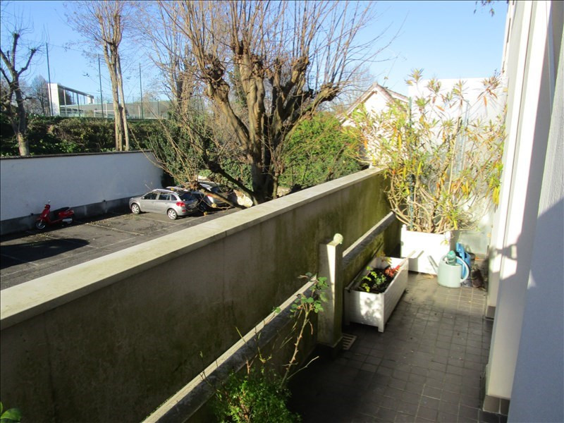 Sale apartment Marly-le-roi 420000€ - Picture 4