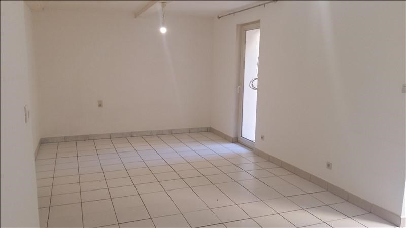 Location appartement Port vendres 550€ CC - Photo 2
