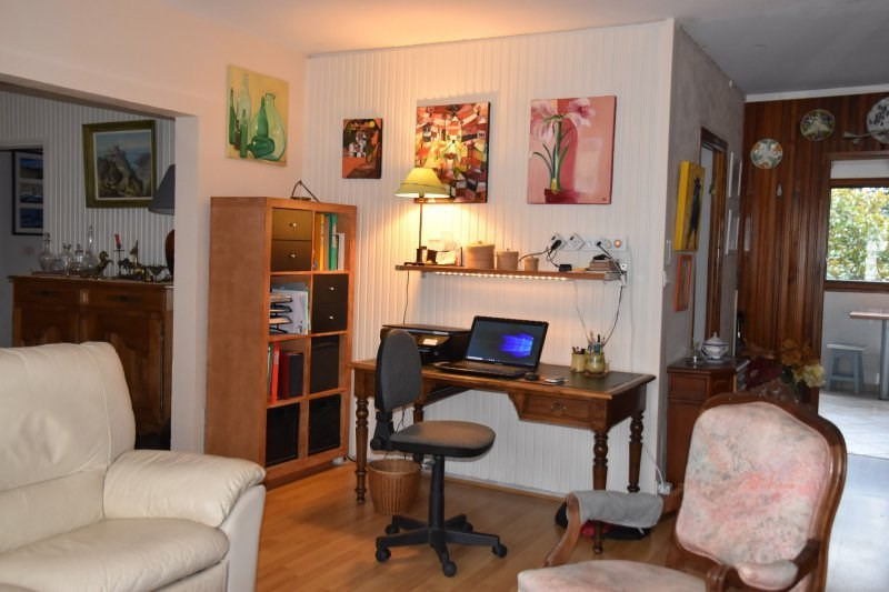 Sale apartment Tarbes 159000€ - Picture 5