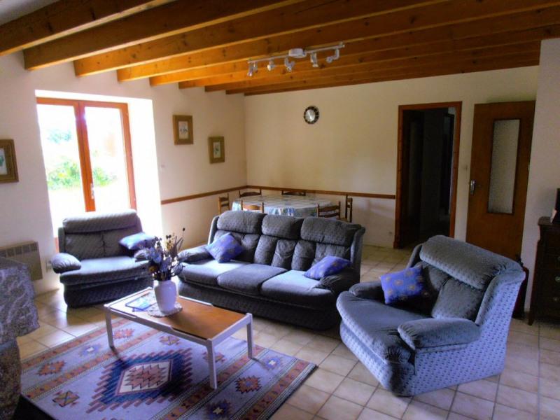 Vente maison / villa Plorec sur arguenon 136500€ - Photo 4