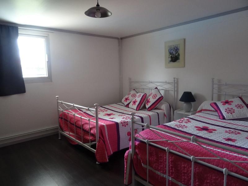 Venta  casa Agen 285000€ - Fotografía 11