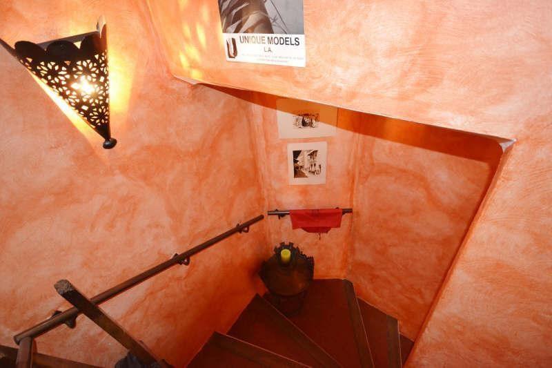 Vente maison / villa Cavaillon 139000€ - Photo 7