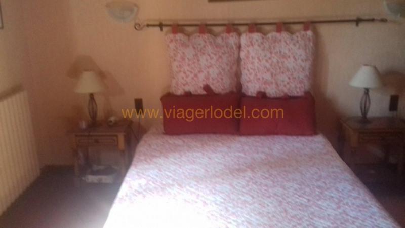 Viager maison / villa Foulayronnes 225000€ - Photo 10
