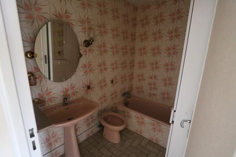 Venta  apartamento Nice 175000€ - Fotografía 8