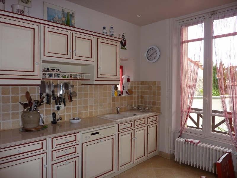Vente maison / villa Fontainebleau 870000€ - Photo 4