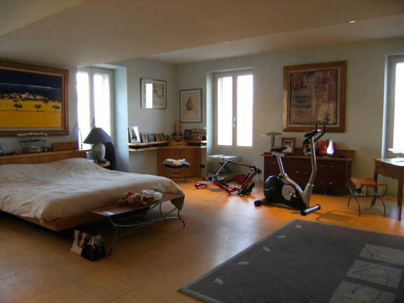 Sale house / villa Chambourcy 840000€ - Picture 4
