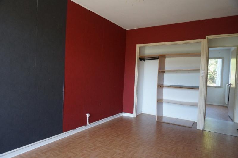 Venta  apartamento Agen 34000€ - Fotografía 2