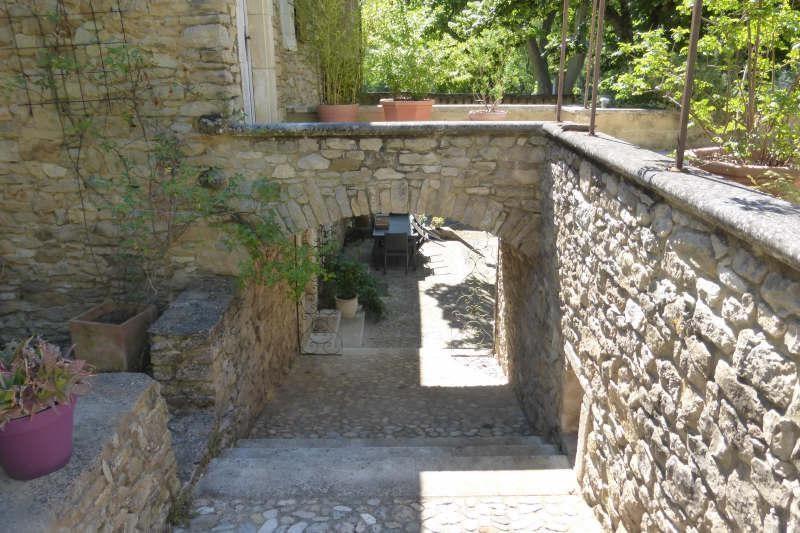 Vente de prestige maison / villa Pont st esprit 848000€ - Photo 10