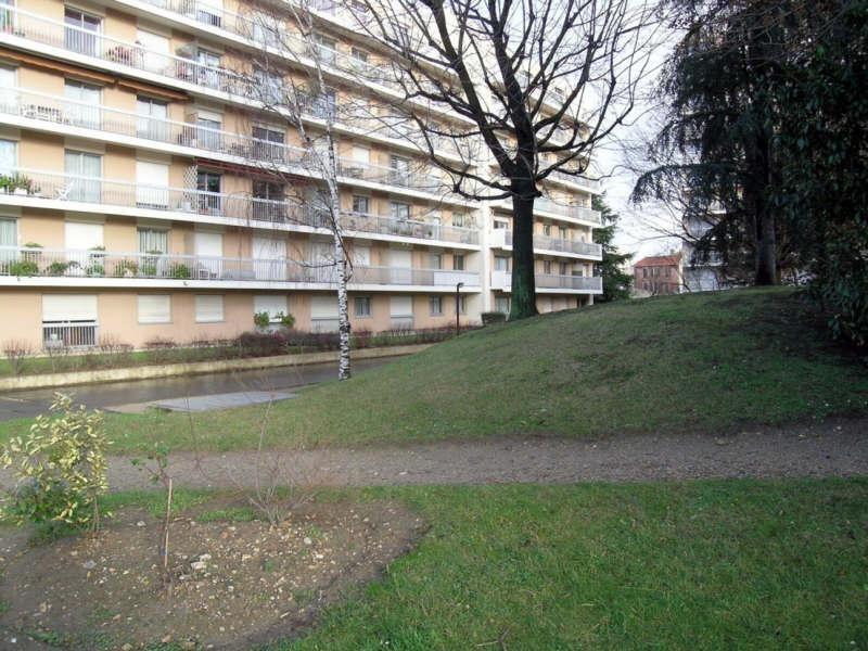 Produit d'investissement appartement Maisons alfort 133000€ - Photo 2