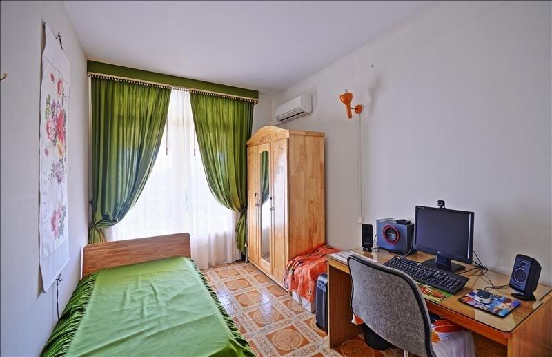 Vente de prestige maison / villa Sainte clotilde 635000€ - Photo 3