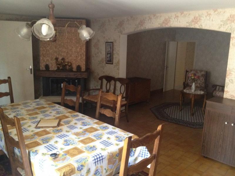 Sale house / villa Ronce les bains 484250€ - Picture 9