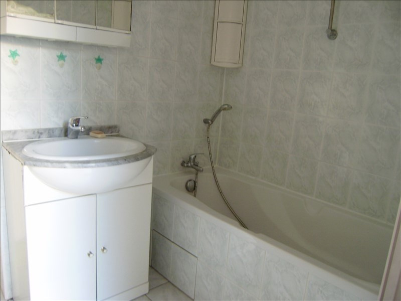 Sale apartment Salon de provence 142 290€ - Picture 6