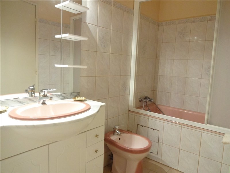 Vente appartement Perpignan 99000€ - Photo 6