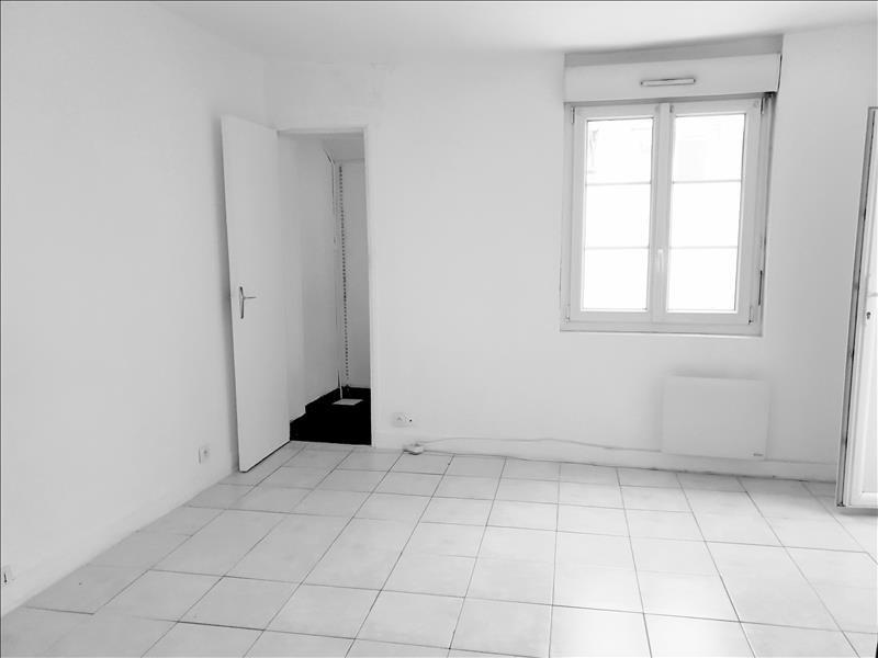 Sale apartment Paris 14ème 224 000€ - Picture 3